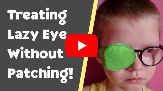 Vision Therapy Edmonton Video Thumb (1)