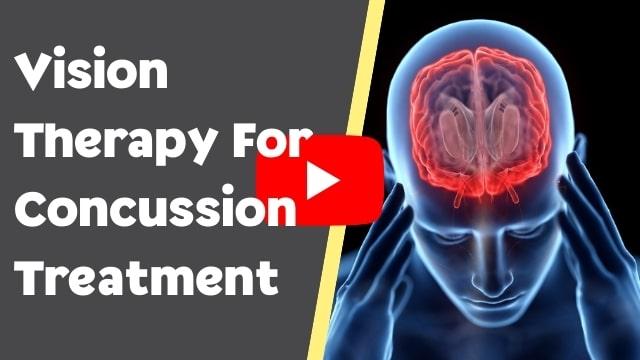 Vision Therapy Edmonton Video Thumb (2)